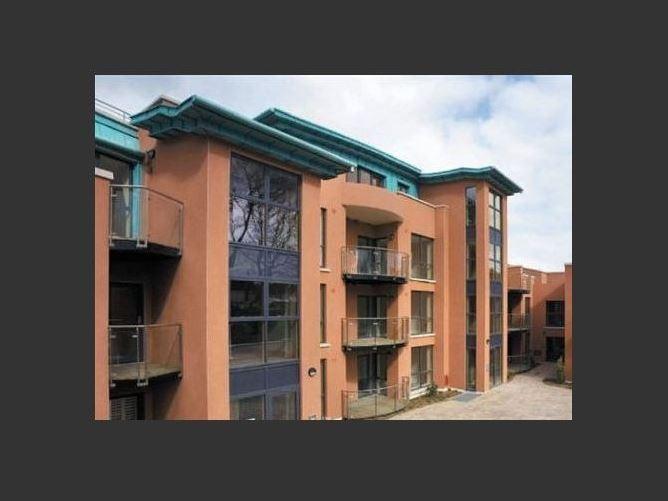 Main image for Heeleys View, Malahide, Dublin