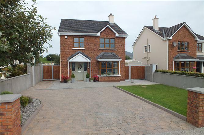 Main image for 7 Riocht Na Si, Ballygawley, Sligo