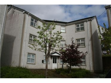 Photo of 24 Burnside Park, Letterkenny, Donegal