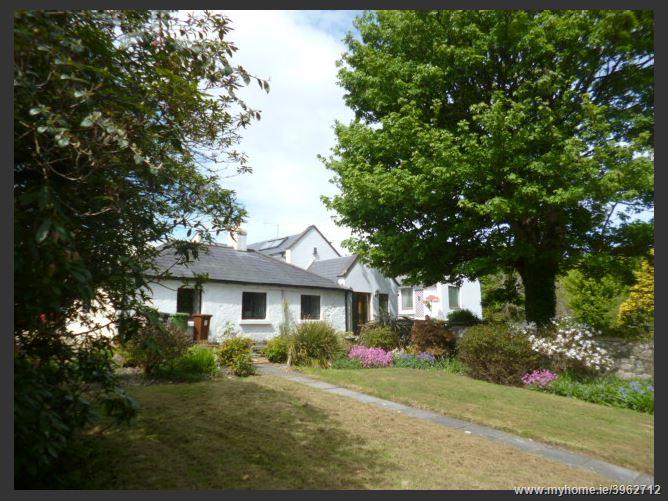 Dromkeen,Kilakee Road, Rathfarnham, Dublin 16 - Herman White Estates ...