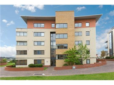 Property image of 81 The Oval, Tullyvale, Cabinteely, Dublin 18