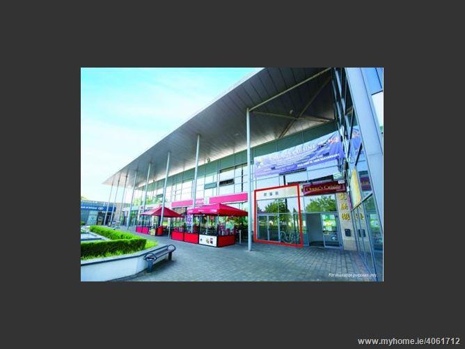 Unit 8 Castletroy Park Commercial Centre, Limerick