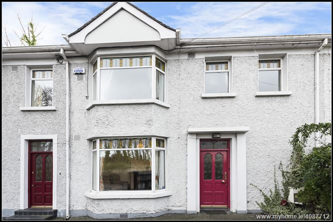 93 & 93B Howth Road (Investment Property Two Adjoining Houses), Clontarf,   Dublin 3