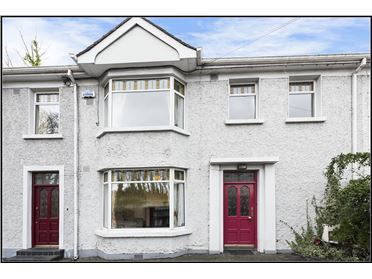 Photo of 93 & 93B Howth Road (Investment Property Two Adjoining Houses), Clontarf,   Dublin 3