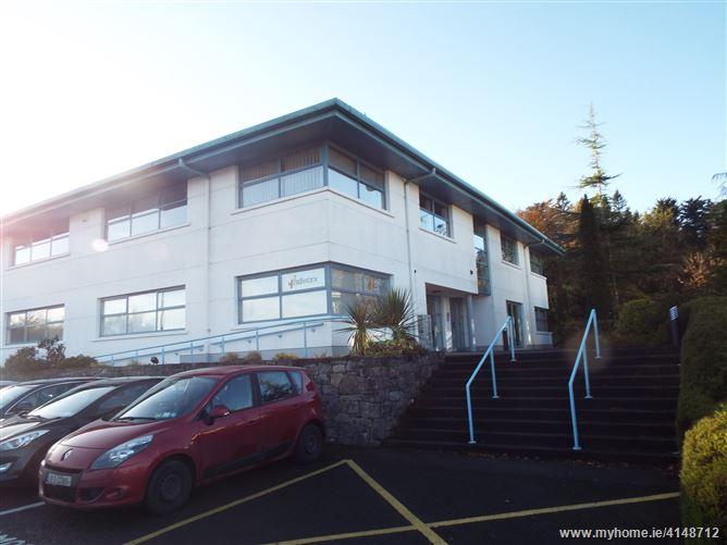 First Floor, Block 2, Mary Rosse Centre, Holland Road, National Technological Park, Castletroy, Limerick