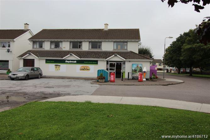 Station Road, Ballincollig, Cork