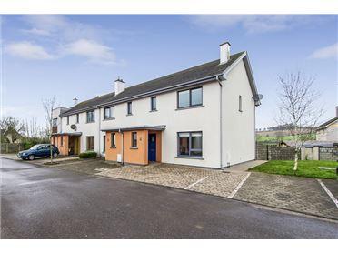 Photo of No.4 Ashcroft, Cloyne, Midleton, Cork