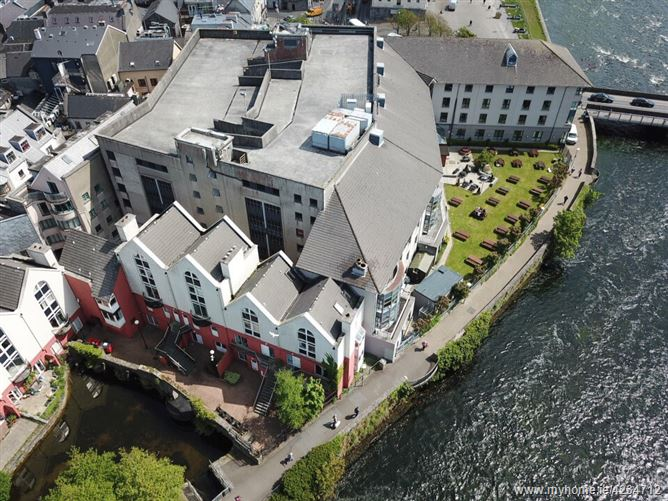 39 The Waterfront, Bridge Street, City Centre, Galway