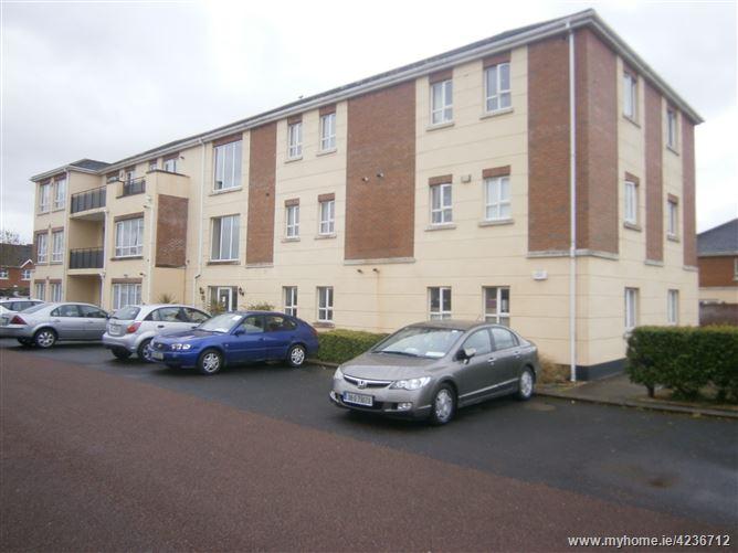46 Ballisk Court, Donabate, County Dublin
