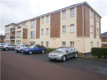 Main image of 46 Ballisk Court, Donabate, County Dublin
