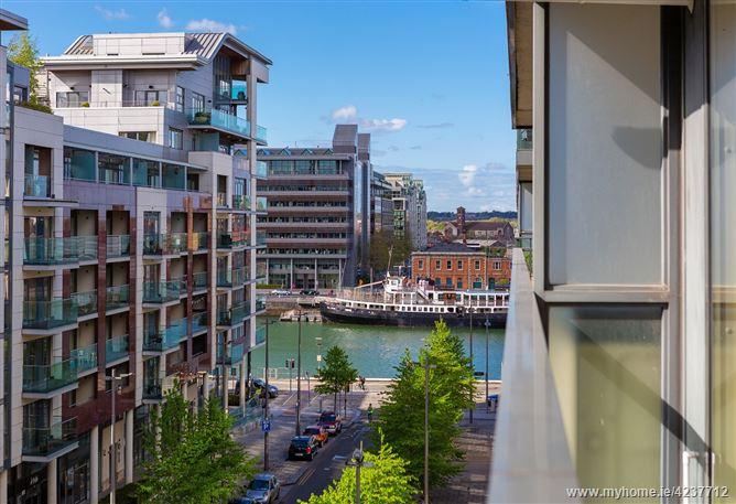 94 Hanover Dock, Grand Canal Dk, Dublin 2