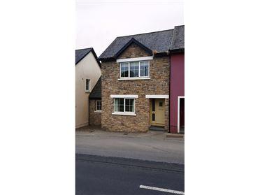 Photo of No. 10 Lakeside Close, Mountshannon, Clare