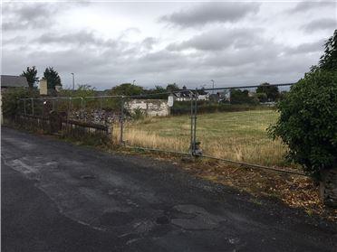 Main image of Patrickswell, Patrickswell, Limerick