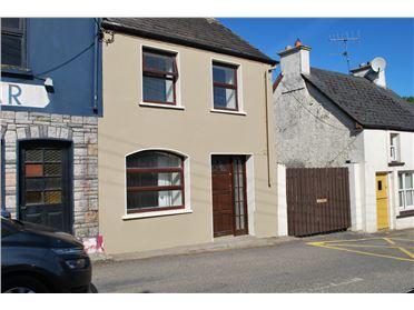 Photo of High Street, Newmarket, Cork
