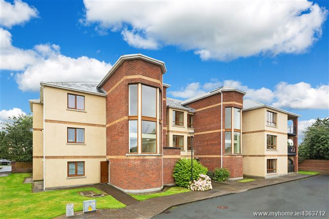 Main image for 2 Bective House, Beaufort Place, Navan, Meath