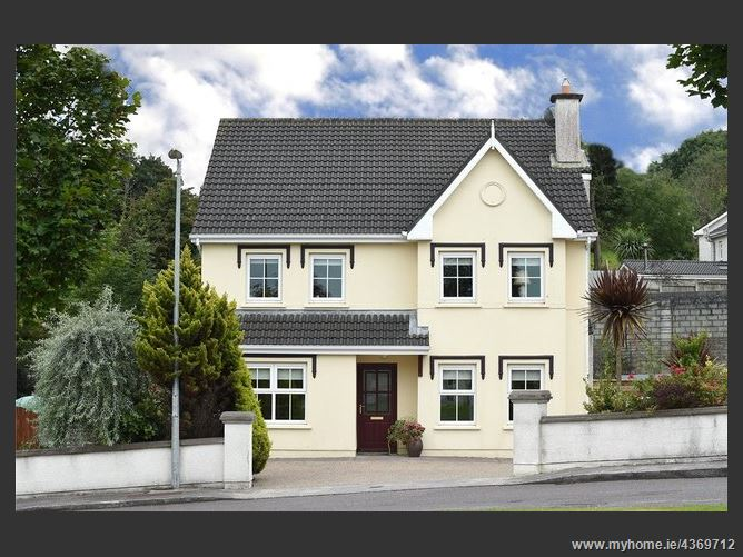 Main image for 128 Brightwater, Crosshaven, Cork