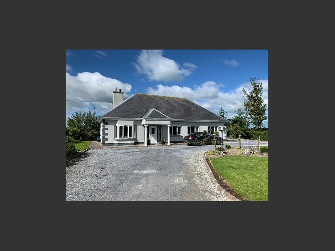 Main image for Emlagh, Craughwell, Galway
