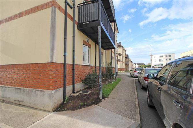 Main image for 35 Brackenwood Drive, Balbriggan, Dublin