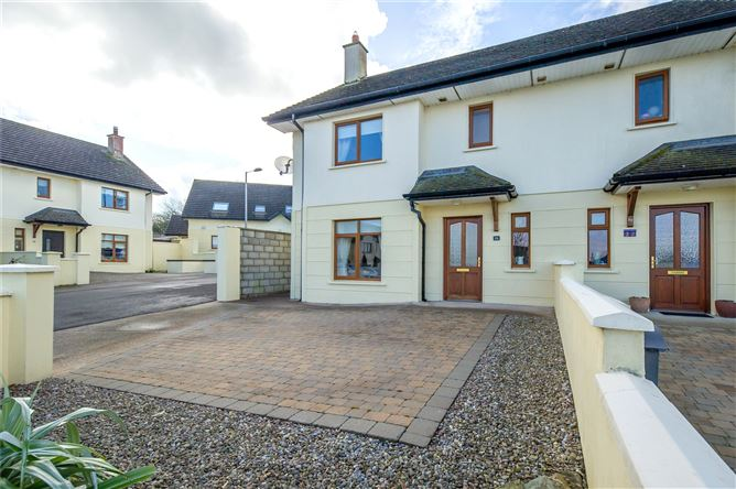 Main image for 26 Glen Corrin,Watergrasshill,Co.Cork,T56T186