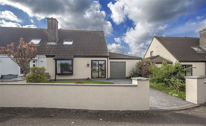 Main image for 8 Hillview Drive, Dungarvan, Waterford