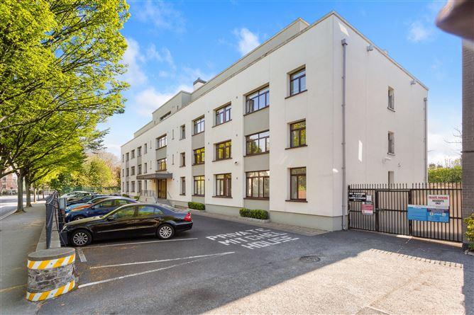Main image for Apt 8 Mitchell Houe, Ranelagh, Dublin 6