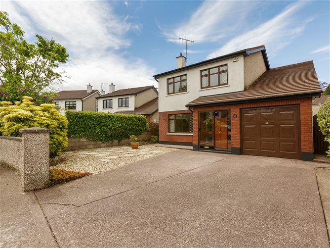 Main image for 35 Kiltegan Lawn, Rochestown Road, Rochestown, Cork