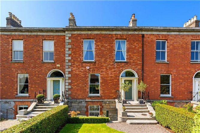 Main image for 109 Anglesea Road, Donnybrook, Dublin 4
