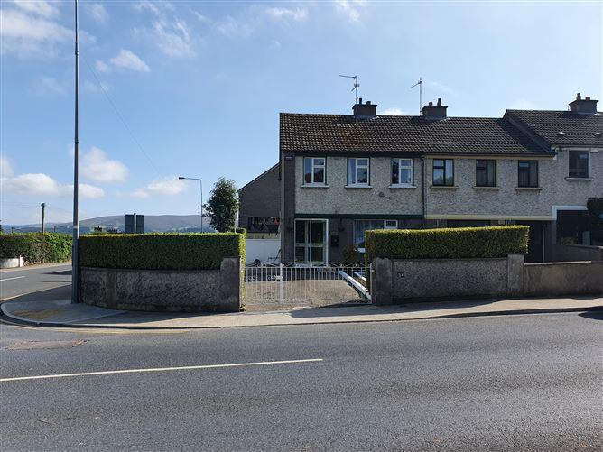 Main image for 63 Elm Park, Clonmel, Tipperary