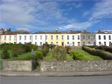 Main image of 5 Bellevue Terrace, Tramore, Waterford