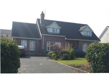 Main image of No. 13 Doon Heights, Ballyconnell, Cavan