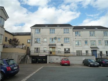 Shandon Court, Upper Yellow Road, Waterford City, Waterford