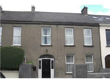 9 Patrick Street, Tramore, Waterford