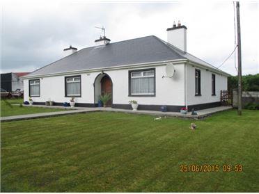 Photo of Ballyline West, Ballylongford, Adare, Limerick