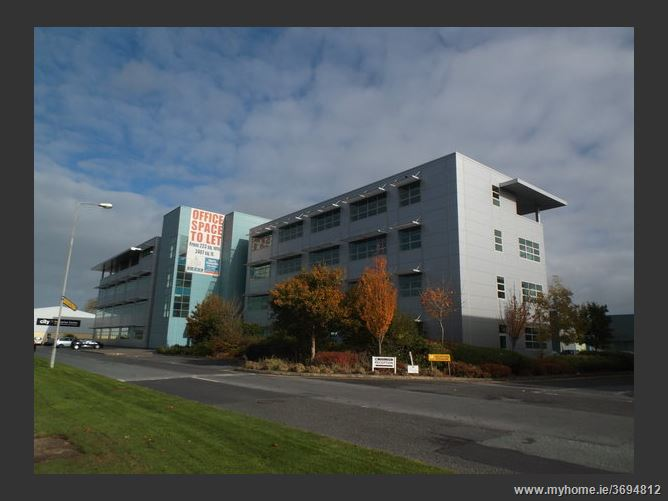 Waterford Business Park, Waterford City, Waterford