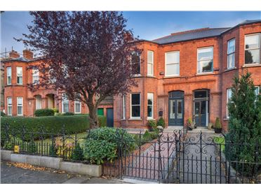 Photo of 45 Hollybrook Road, Clontarf, Dublin 3