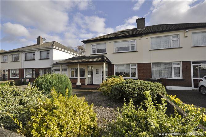 Photo of 8 Cappaghmore Estate, Dublin 22, Dublin