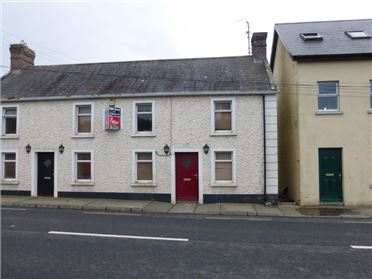 Photo of 2 Main Street, Ballyhale, Kilkenny