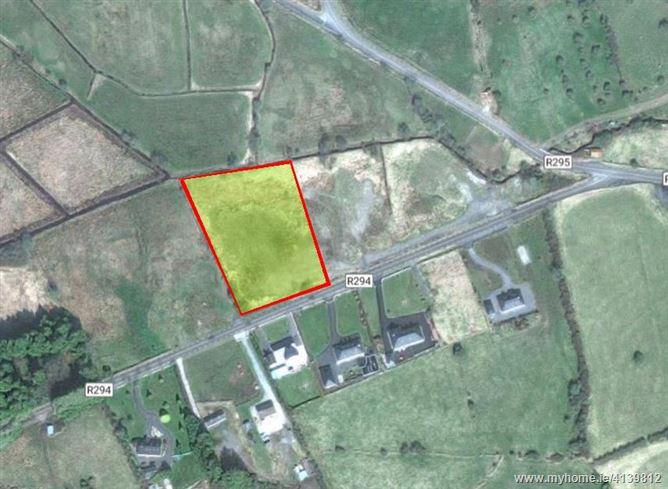 Main image for Ballylugnagon, Boyle, Roscommon