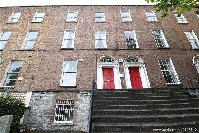 Apartment 5, 64 Pembroke Road, Dublin 4, Co. Dublin