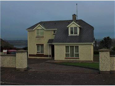 Photo of Prospect Farm , Youghal, Cork