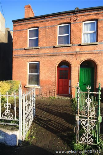 57 Richmond Road, Drumcondra, Dublin 9