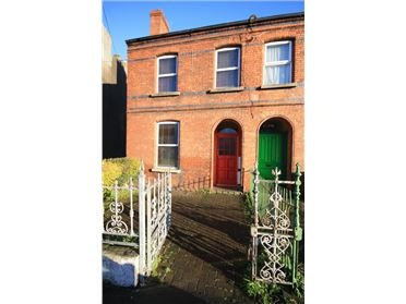 Photo of 57 Richmond Road, Drumcondra, Dublin 9