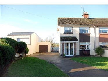Photo of No 5 Corrach Ave, Wellingtonbridge, Wexford