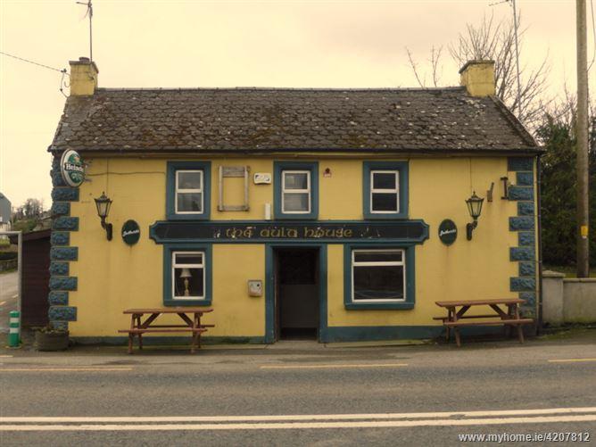 Main image for The Auld House, Killamery, Callan, Kilkenny
