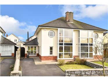 Photo of 75 Palace Fields, Tuam, Co. Galway, H54 Y897