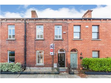 Photo of 2 Enniskerry Road, Phibsboro, Dublin 7