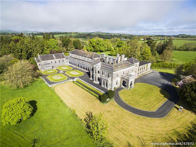 Cahermoyle, Ardagh, Co. Limerick, V42 YA21