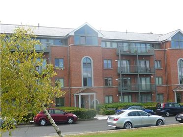 Main image of 7 Hawthorn House, Farmleigh Woods, Castleknock, Dublin 15