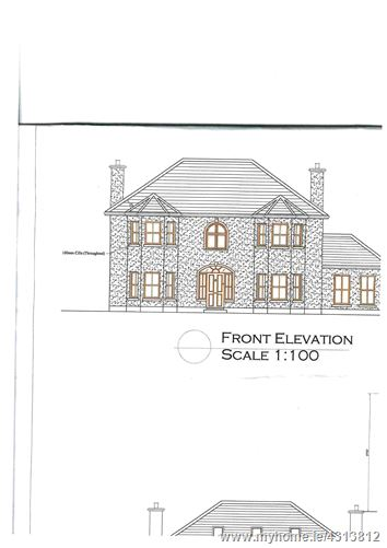 Main image for Drumberg, Ballinalee, Longford