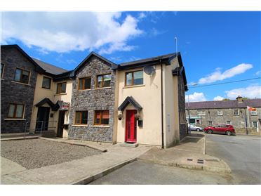 Photo of 1, Egmont Place, Churchtown, Mallow, Cork